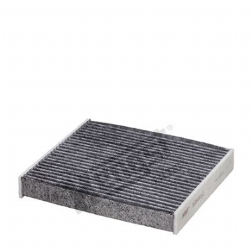 LR036369 E2945LC Hengst Carbon Cabin Air Filter C2S52338